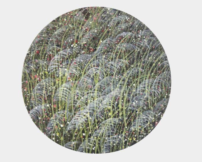 許常郁-綠色小徑 — 8