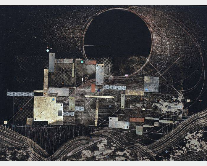 陳硯平-無名室 Unnamed Architecture
