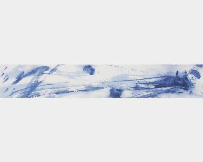金善炯-GARDEN BLUE 2011-85