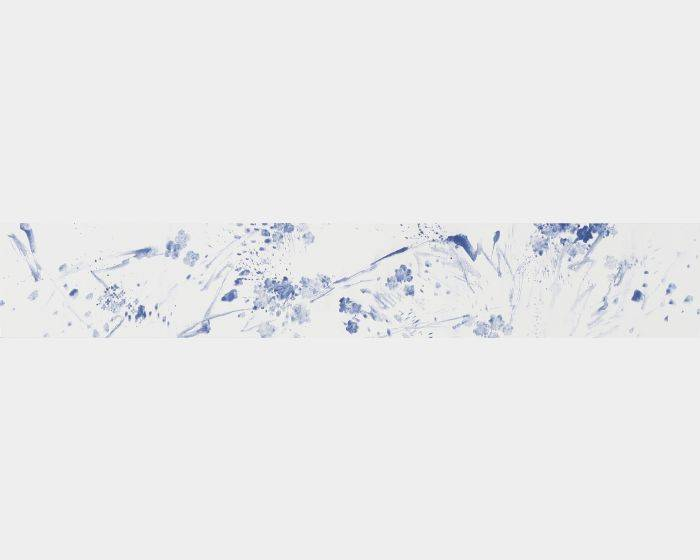 金善炯-GARDEN BLUE 2011-95