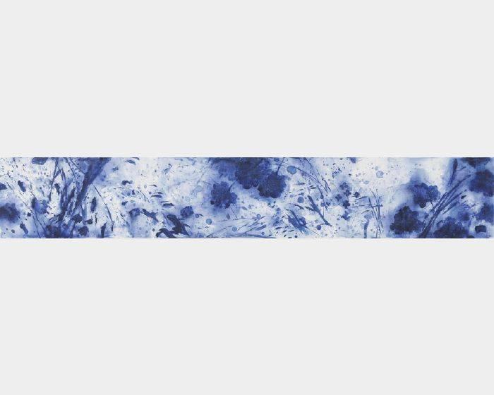 金善炯-GARDEN BLUE 2011-97