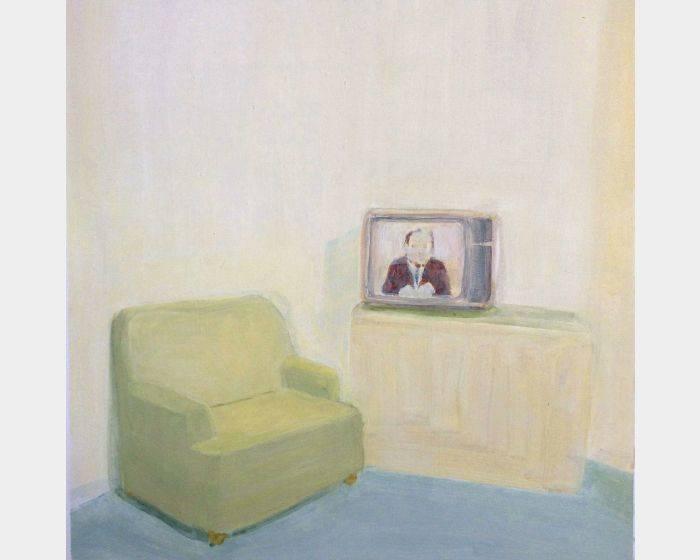 李檬-失憶者的房間