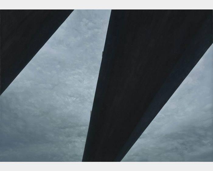 廖震平-橋(反覆)bridge (repetition)