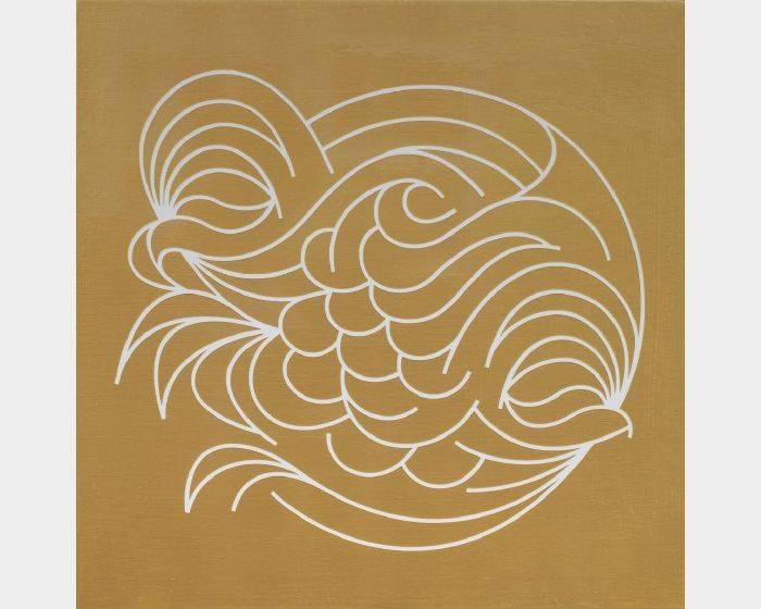林賢俊-原來如此(黃金版)