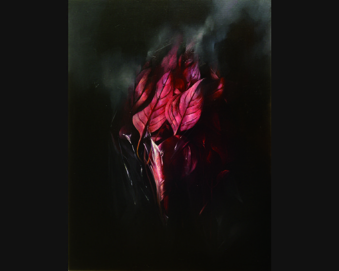 許璨麟-隱霧2