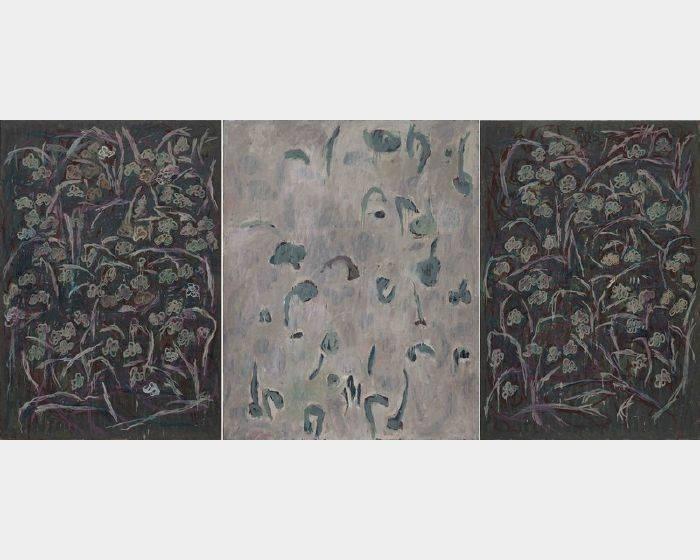 草花圖錄0907