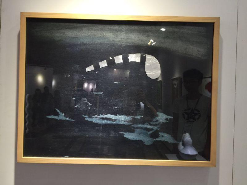 黎志文-月光山水