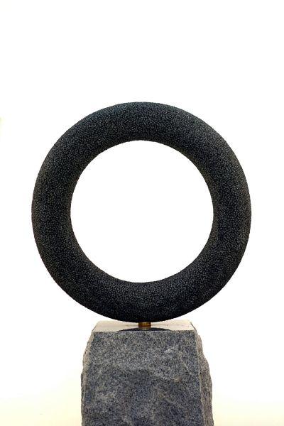 黎志文-○+☐  Circle and Square