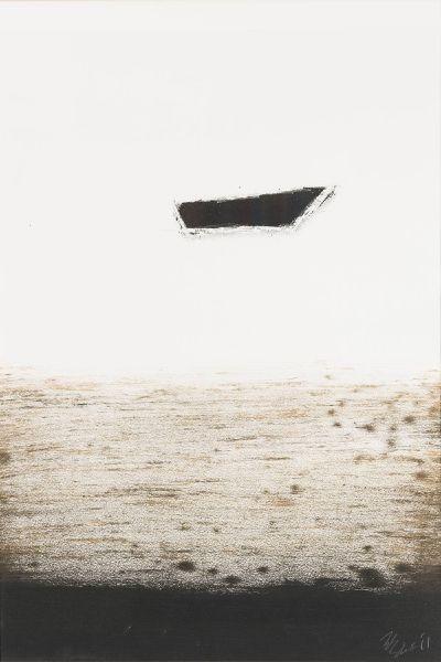 黎志文-船