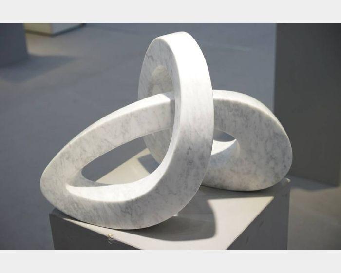 黎志文-無限  Infinite