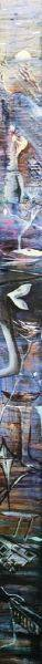 林慧姮-紫色天梯  Purple Ladde
