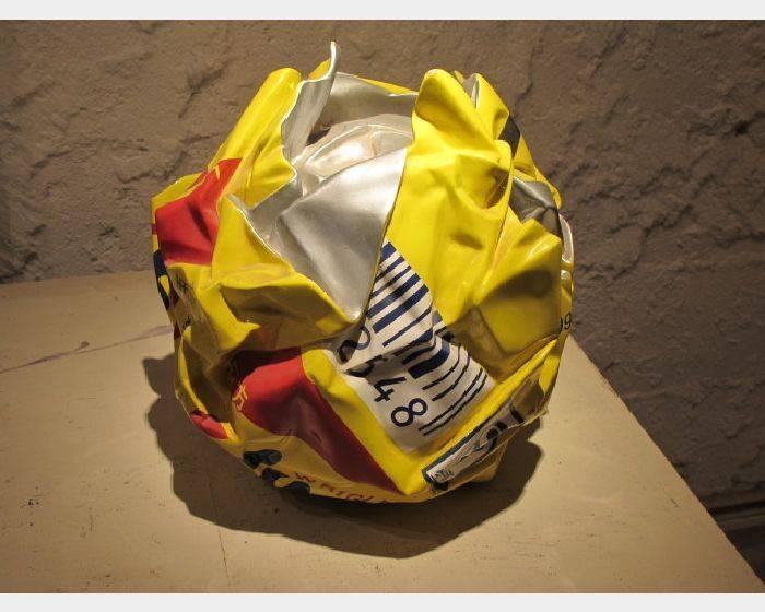 焦興濤-黃