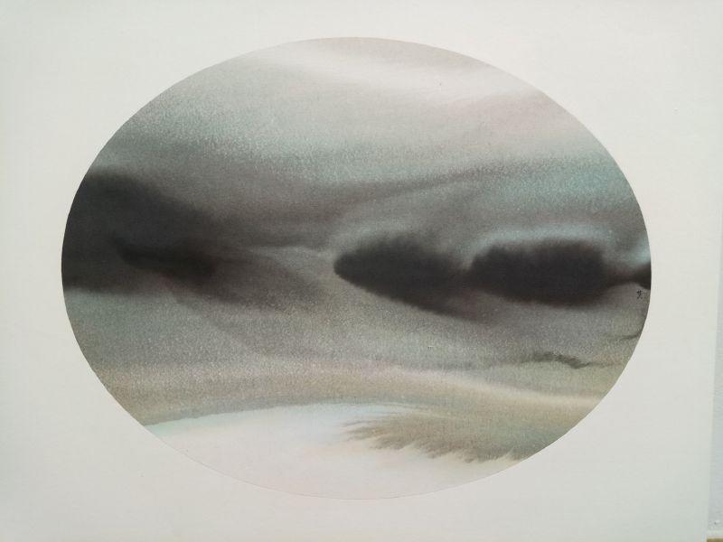 吳少英-Ink1720