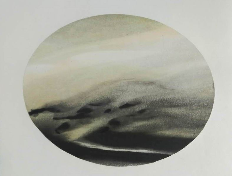 吳少英-Ink1729