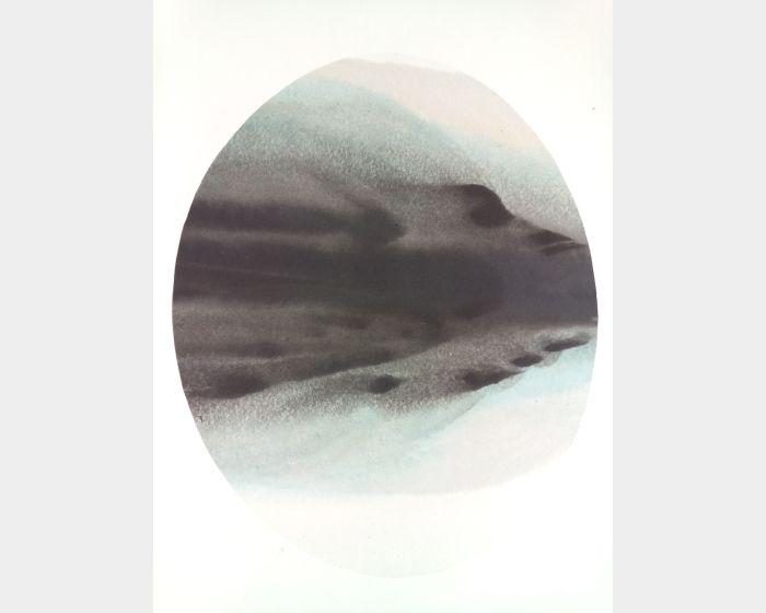吳少英-Ink1730