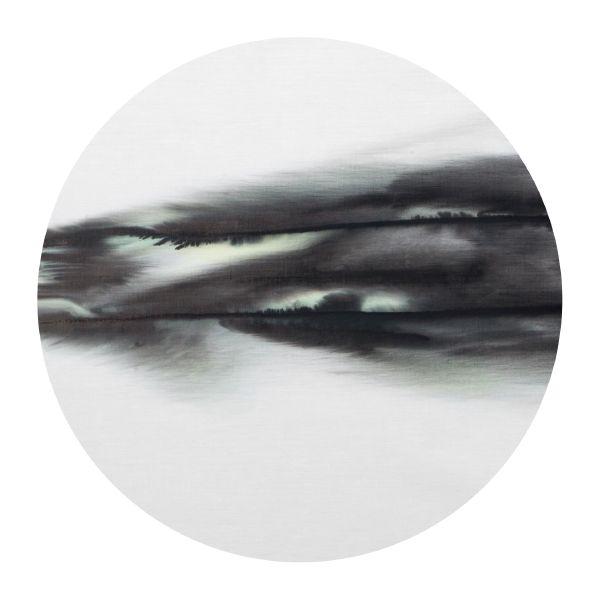 吳少英-Ink5711
