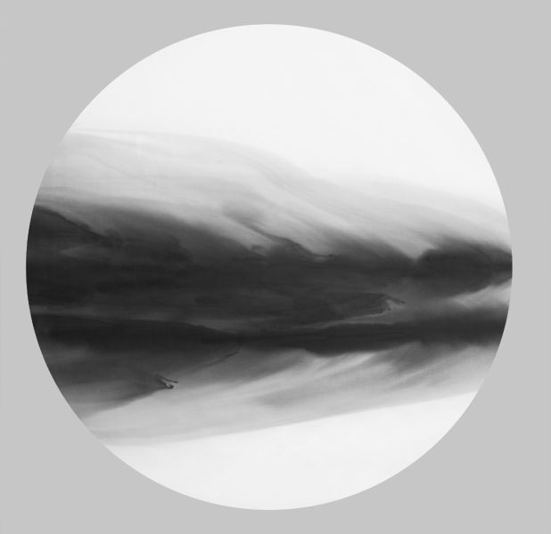 吳少英-Ink18