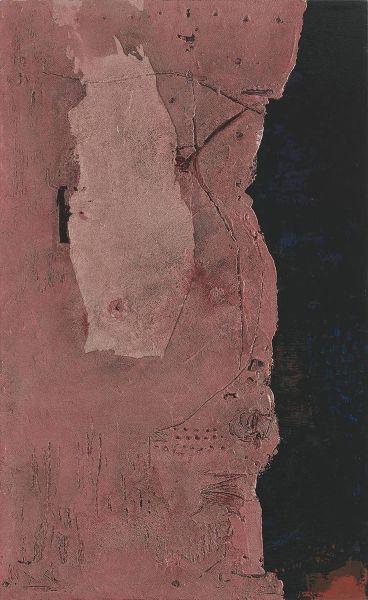 黃秋月-雕刻時光-1