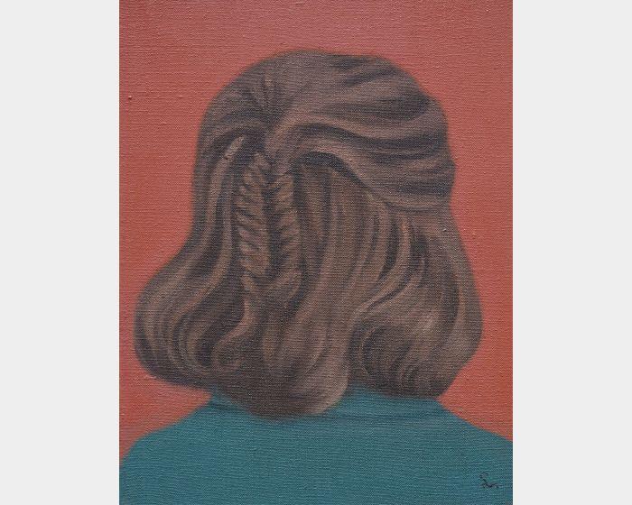 頭髮的故事18-4