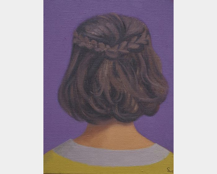 頭髮的故事18-11