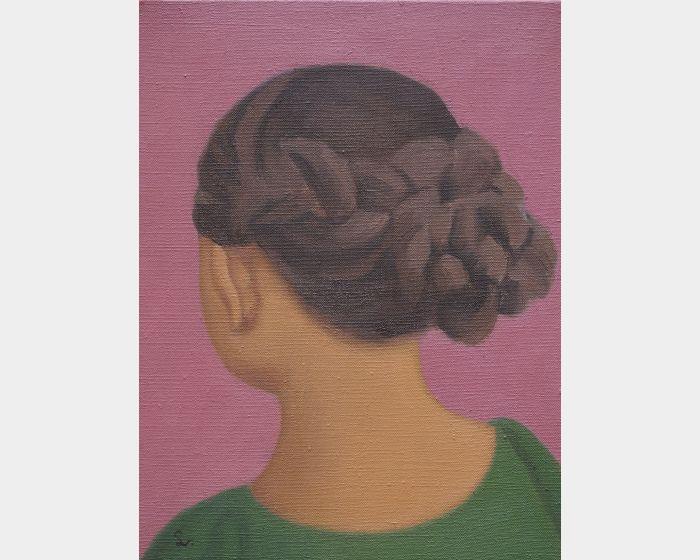 頭髮的故事18-14