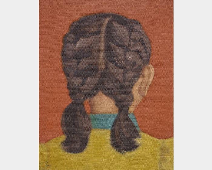 頭髮的故事18-18