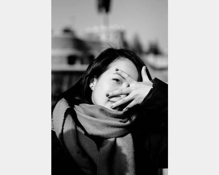 楊孟倫-她