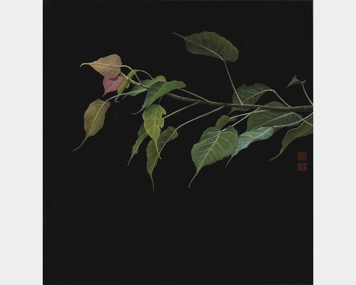 陳偉毅-本無樹1