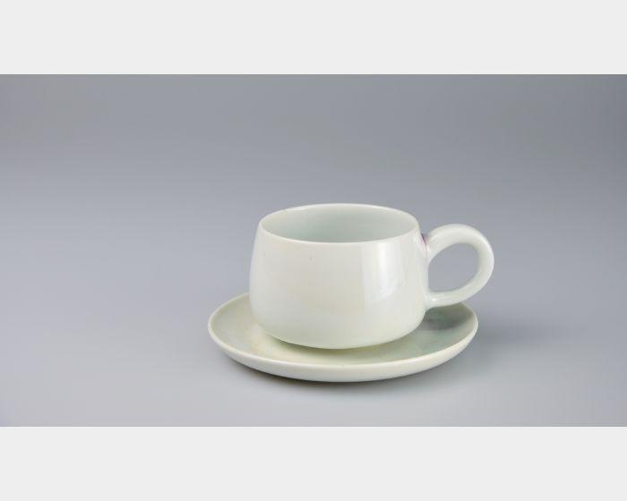 83咖啡杯
