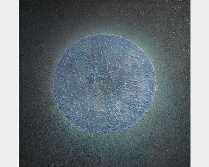 STAR VII