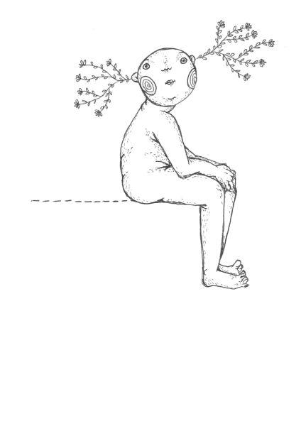 葉毓勻-他聽得懂開花