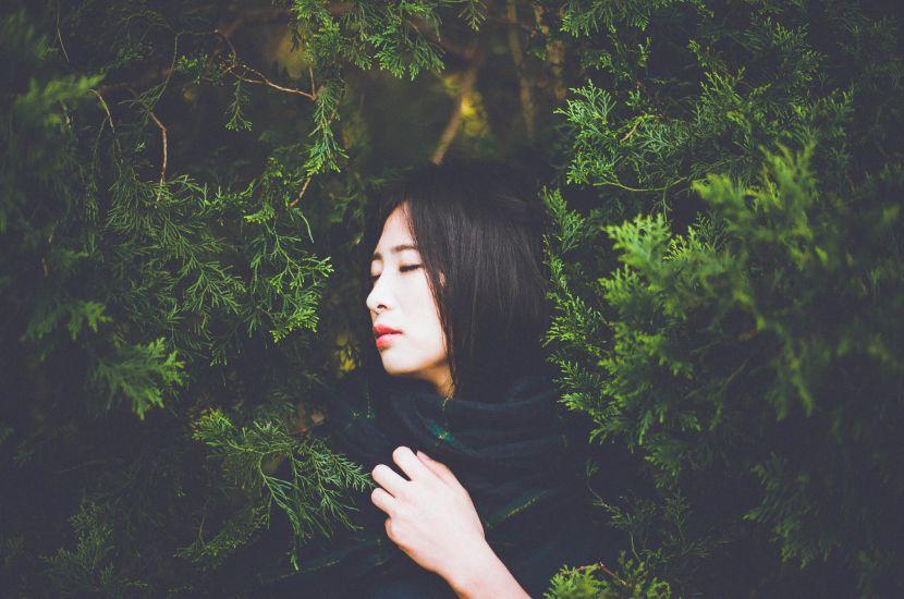 蔡佳佑-懷抱