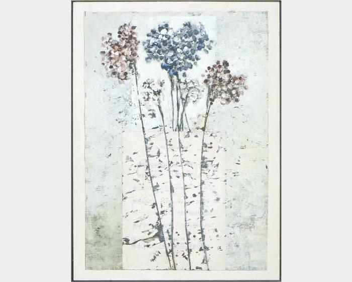 布列姬塔‧羅賽媞-Vase of sweetness