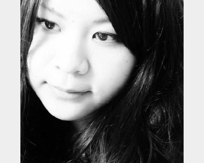 島田 沙菜美