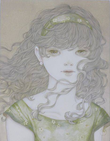 佐久間 友香-空中分解(air breakup)