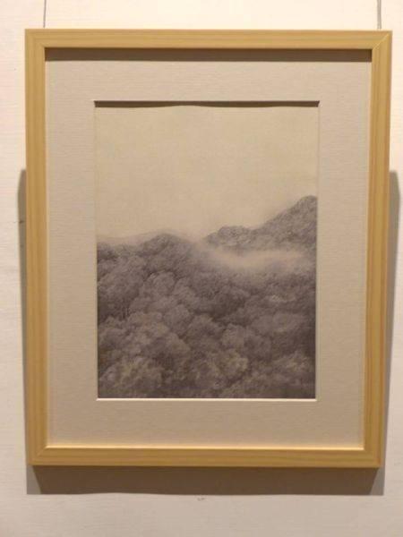 李 英皇-京・北山01