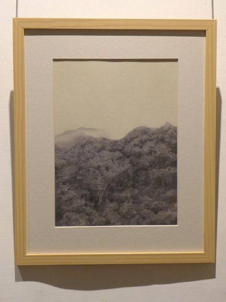 李 英皇-京・北山02