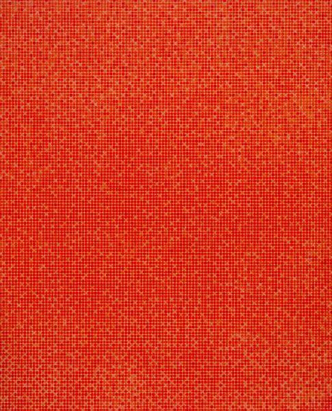 金芬華-煙火