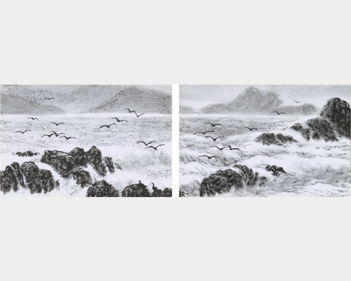 二聯海景#2