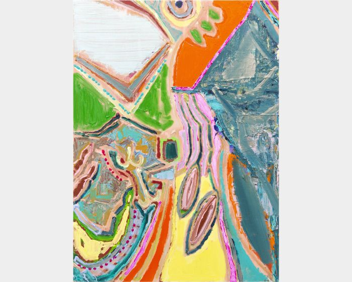 存在の鳥350 (セッカ)