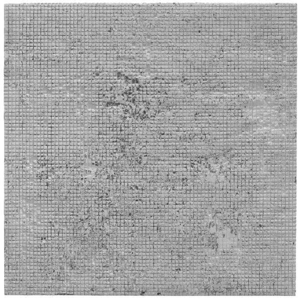 蔡年玨-記憶斷層
