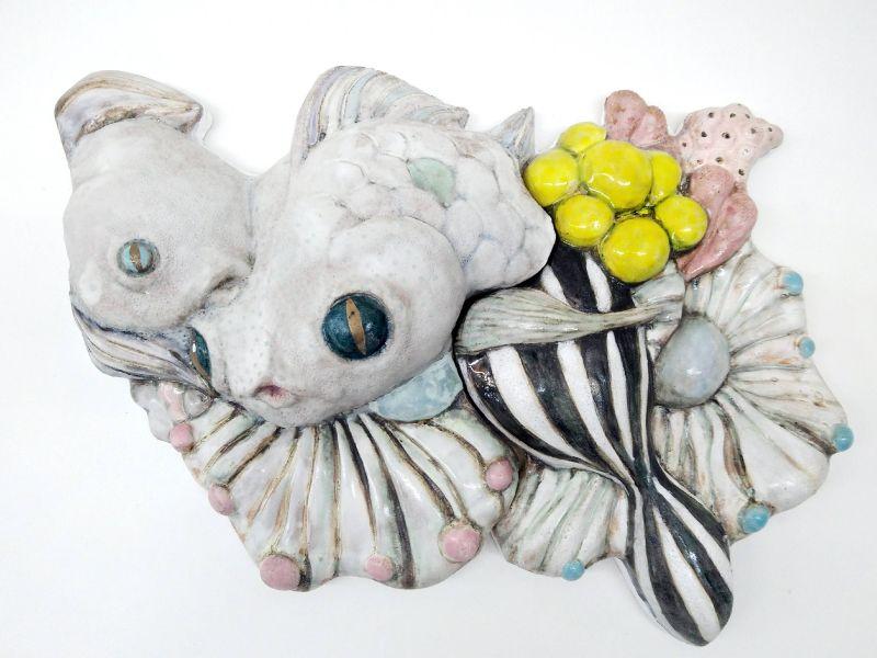 邱鉯嵐 -片花框-魚白子