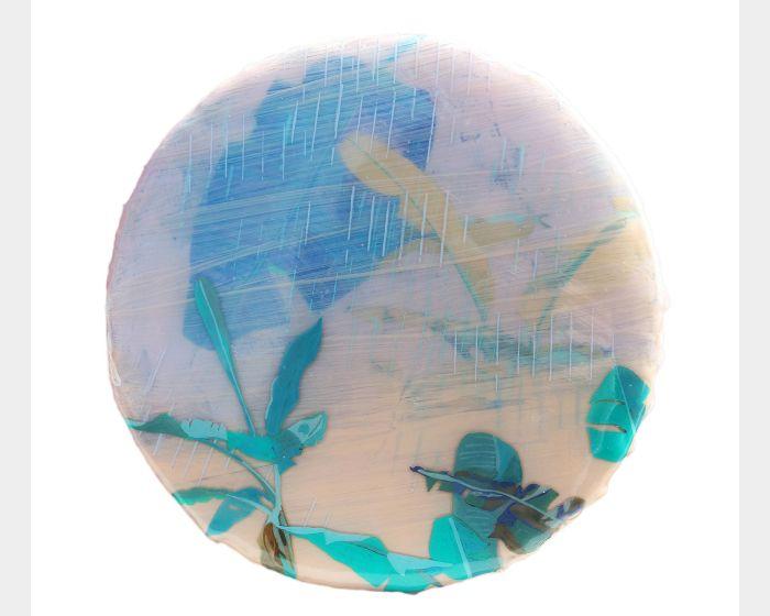 李怡萱-芭蕉樹1