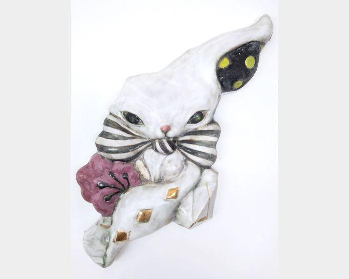 陳芍伊-片花框-金蜷貓