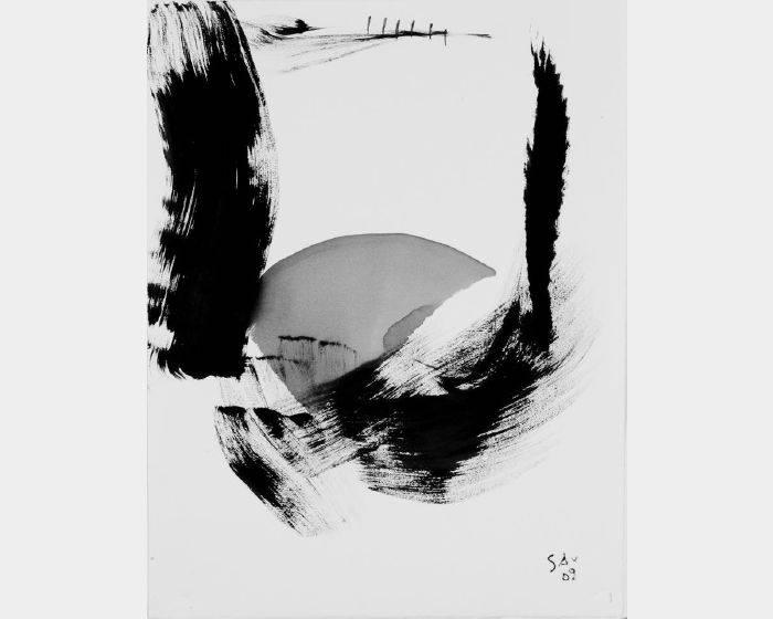Herbert Sax Baerlocher-h16-3