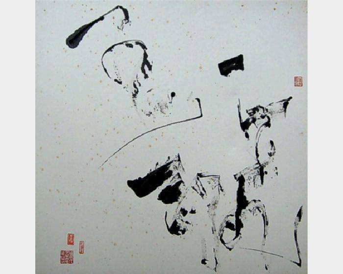 蕭榮慶-3-26
