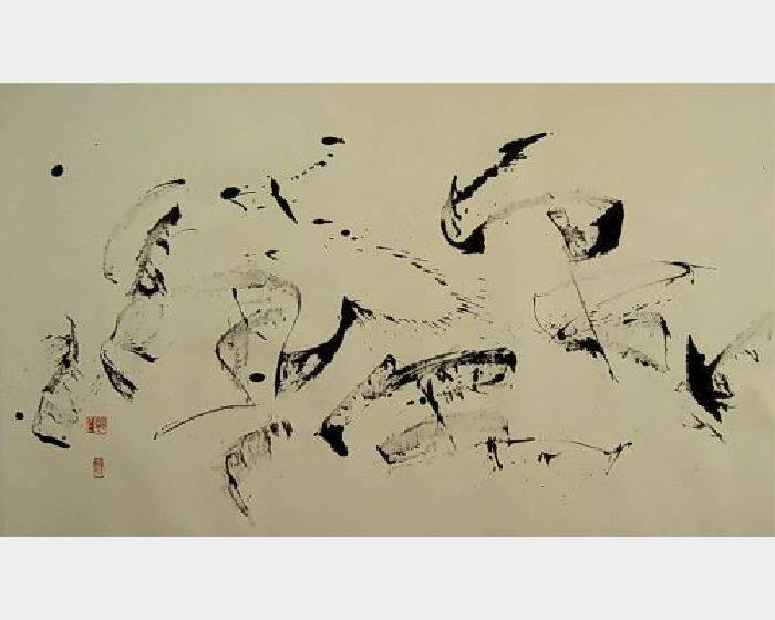 蕭榮慶-5-14
