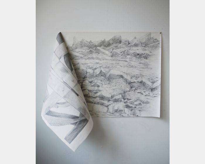 王姿婷-第五章(崩裂聲)