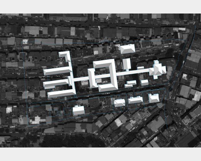 陳哲偉-(養神院)文件:重建