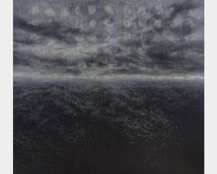 李衡- Untitled 1617